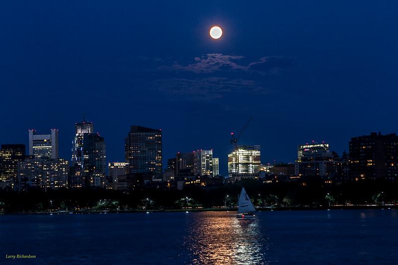 Boston full moon 5.jpg