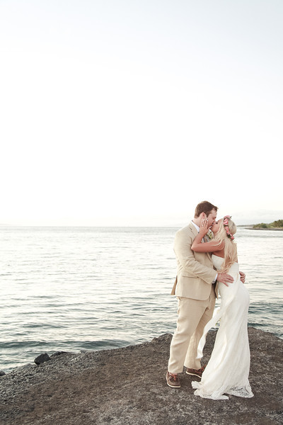 11.06.2012 V&A Wedding-645.jpg