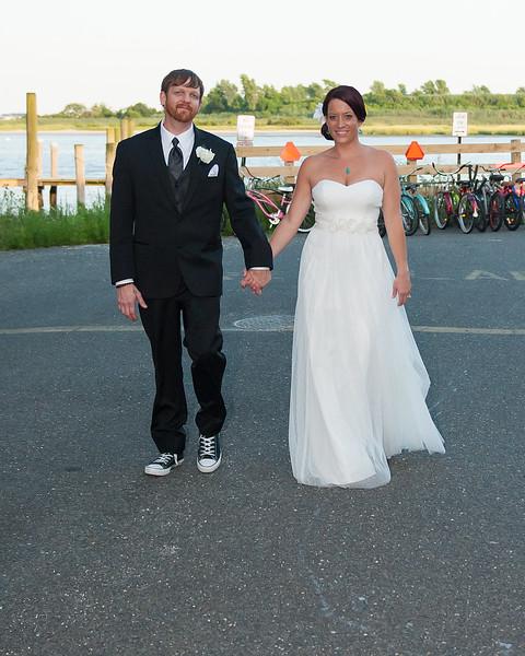 Artie & Jill's Wedding August 10 2013-357.jpg