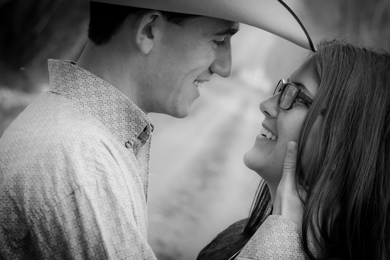 wlc Abi and Colton91May 06, 2017-2.jpg