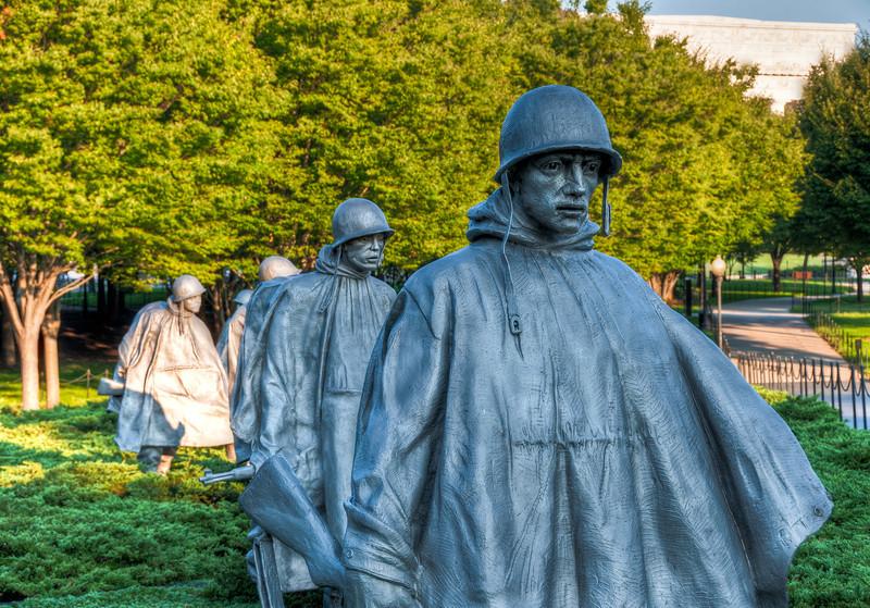 world-war-2-memorial.jpg