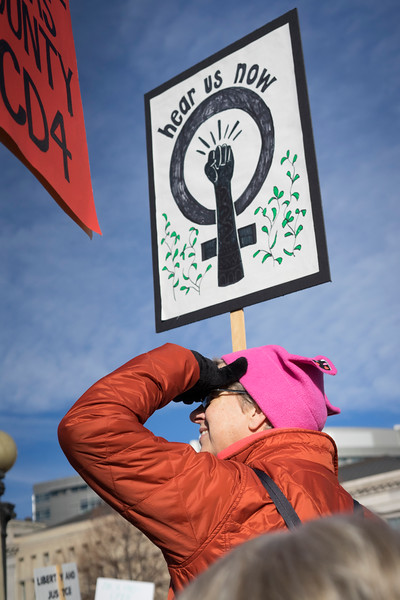 20180120_WomensMarchDenver_1676.jpg