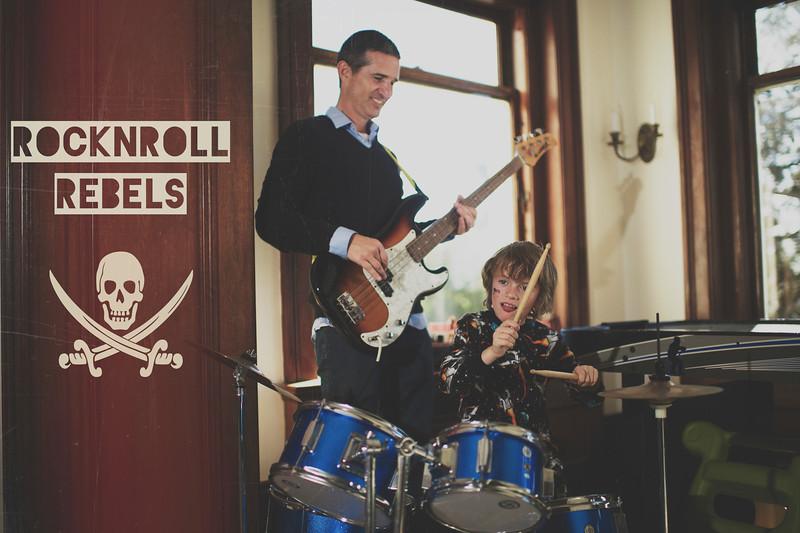 Rock Rebels.jpg