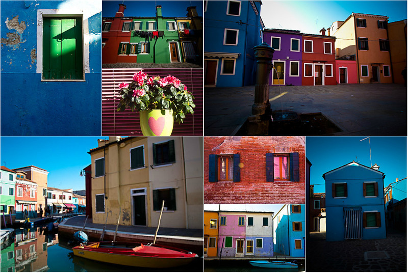 burano collage.jpg