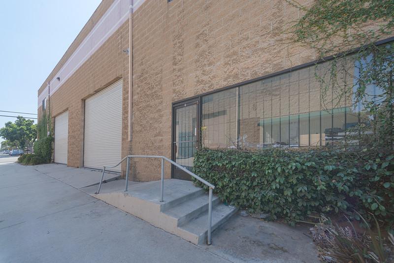1900 Wilson Ave, National City, CA 91950-9.jpg