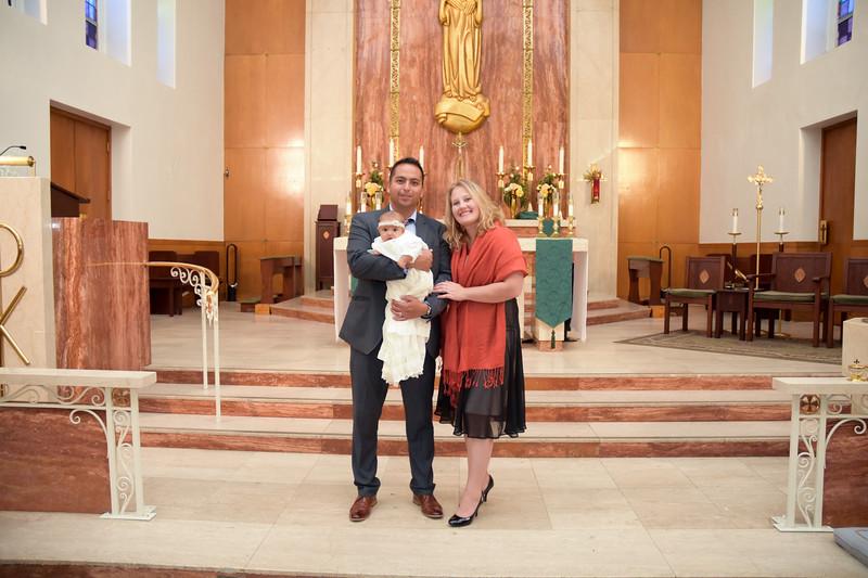 baptism-1233.JPG