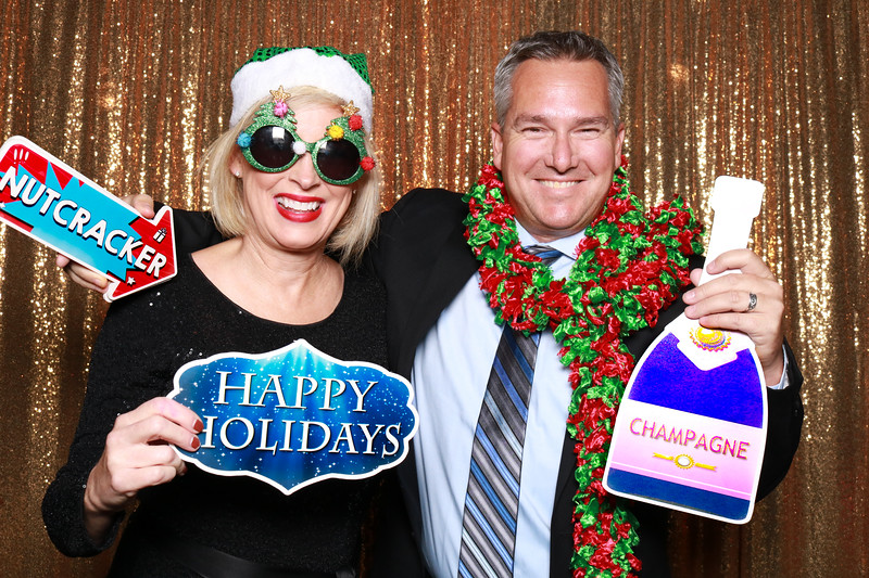 Corporate Holiday Party, Newport Beach-58.jpg