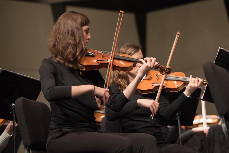 181111 Northbrook Symphony (Photo by Johnny Nevin) -3585.jpg
