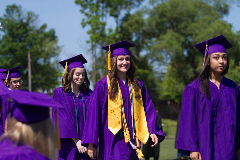 Graduation 2017-15.jpg