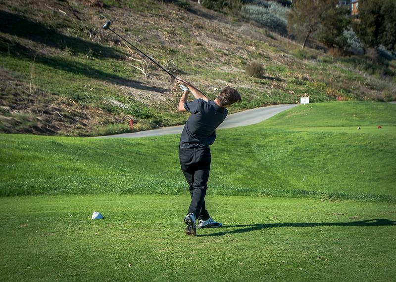 BOL Golf Classic-45.jpg