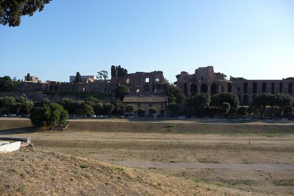 2008 Italy
