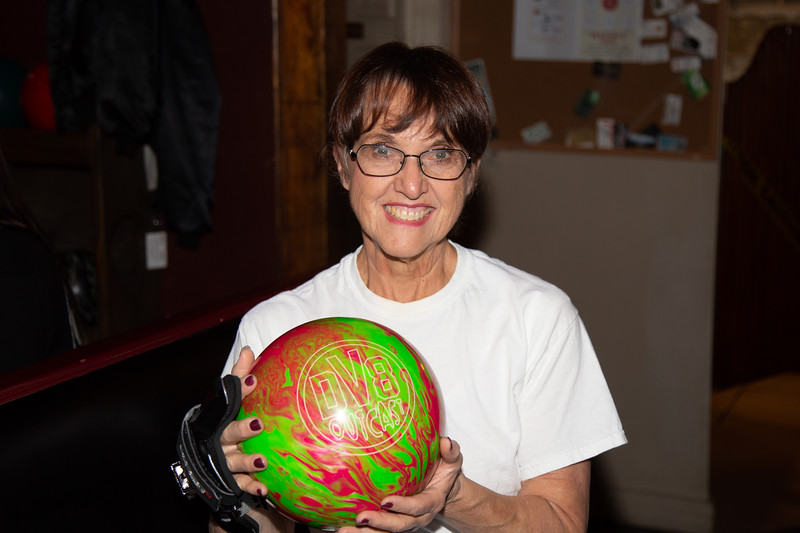 Yelm bowling 10-30-18-0207.JPG