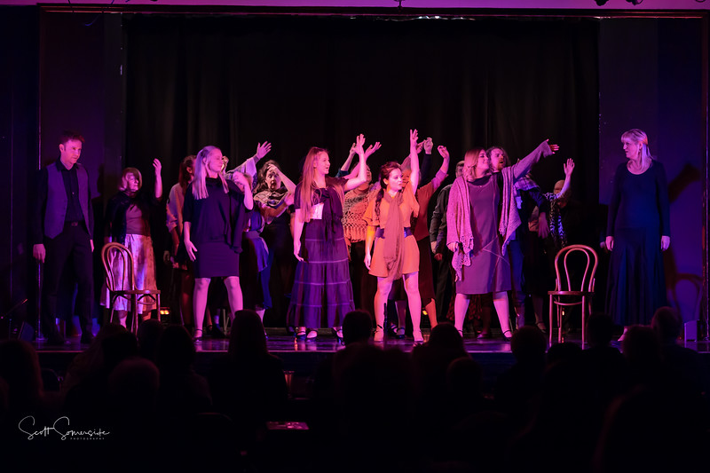 St_Annes_Musical_Productions_2019_344.jpg