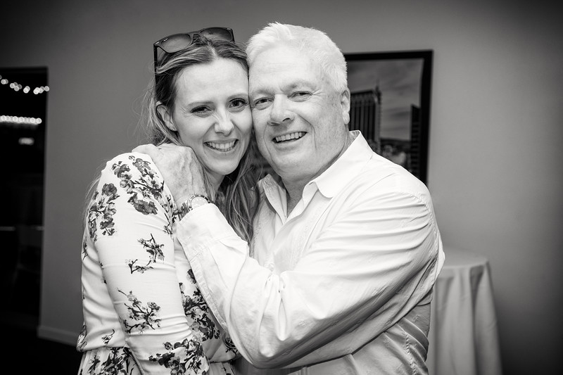 Baird_Young_Wedding_June2_2018-996-Edit_BW.jpg