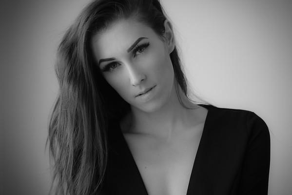 Sarah T - Année 2019