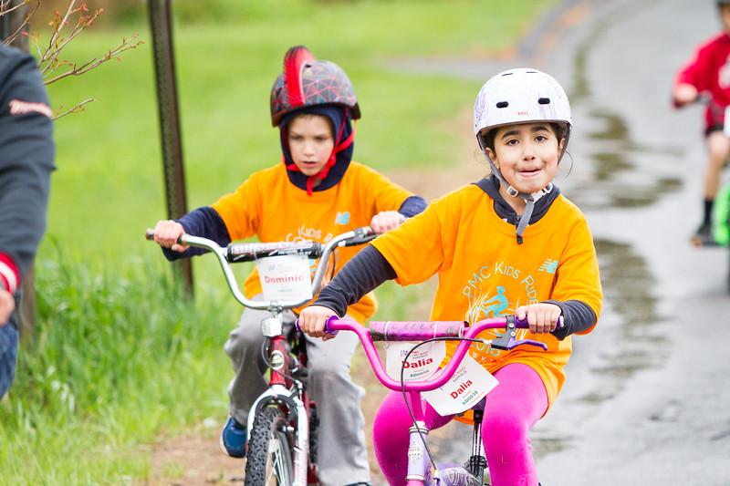 16_0507 Suffield Kids Ride 037.jpg