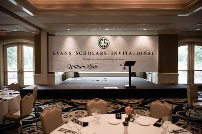2016 Evans Scholars Invitational
