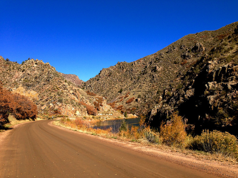 Waterton Canyon 009.jpg
