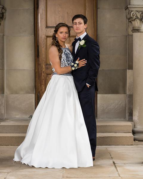 Amherst Prom-28.jpg