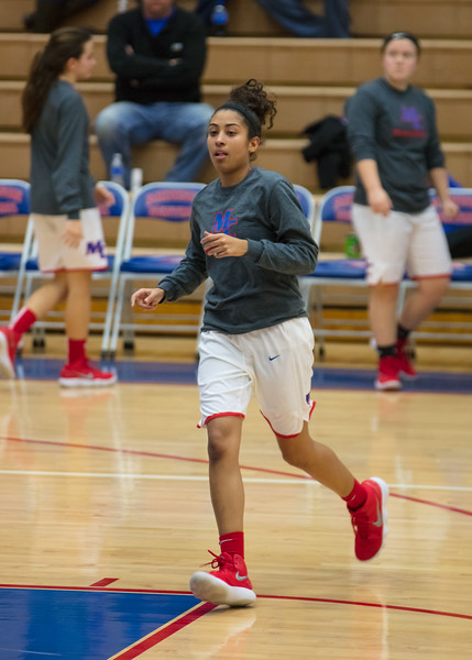 MCH_Girls_Basketball_Senior_night-24.jpg