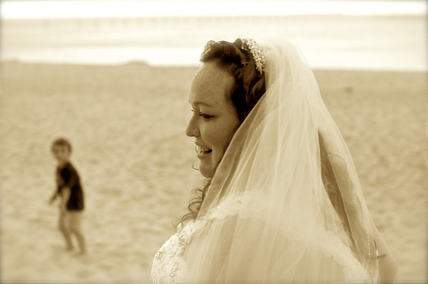 Kidder Wedding Jun 29, 2013