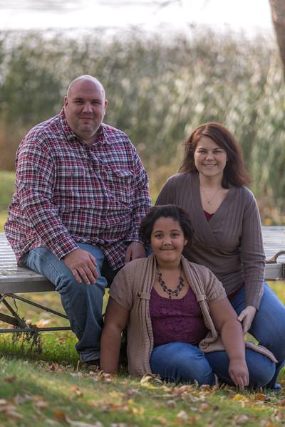 Brockway Family-10.jpg