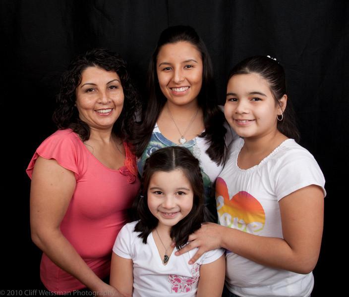 Fuentes Family Portraits-8413.jpg