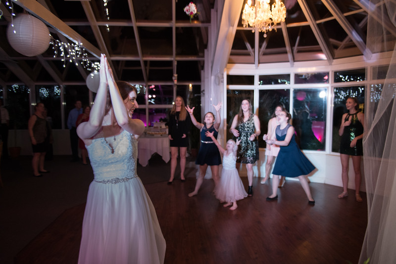 The Reception - Drew and Taylor (203 of 234).jpg