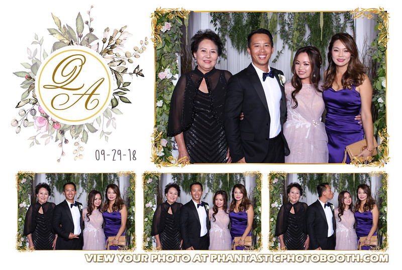 Quang+Angie (81 of 112).jpg