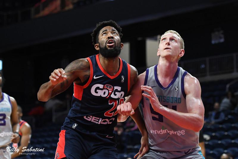 20191201 GoGo vs. Greensboro 260.jpg