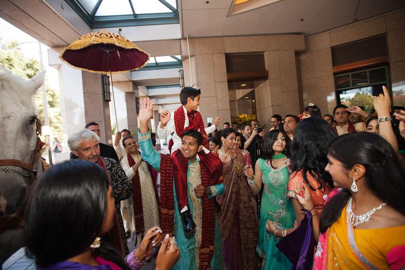 Shikha_Gaurav_Wedding-590.jpg