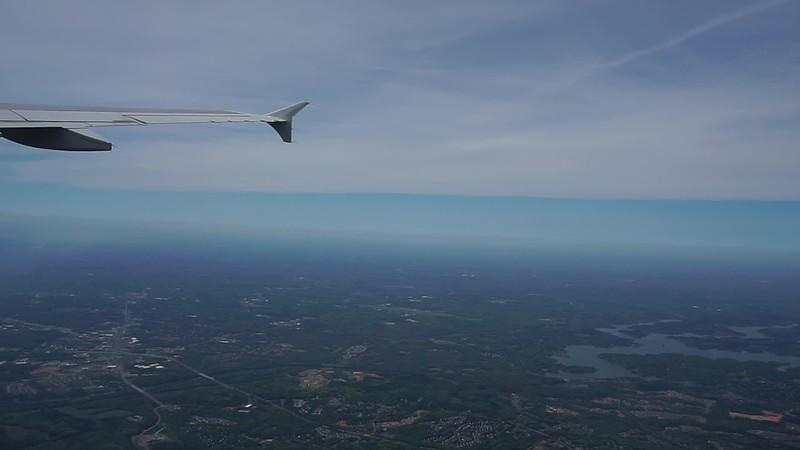 20170410PR FlightIn Video5.MP4