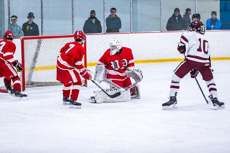 2019-2020 HHS BOYS HOCKEY VS PINKERTON-425.jpg