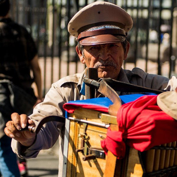 Mexico City_2017-581-3.jpg