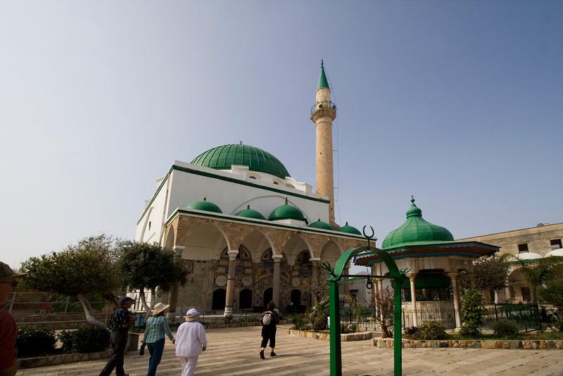 A-The Mosque 1.jpg