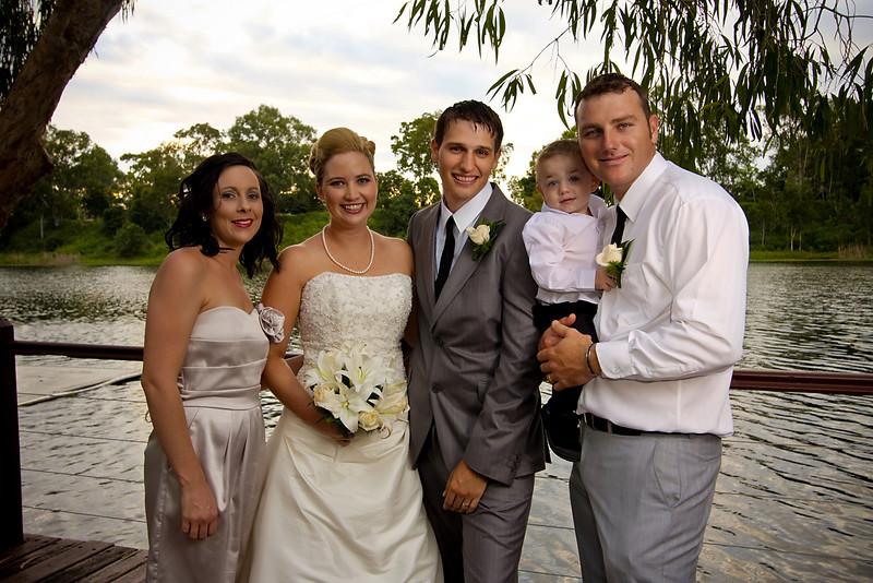 wedding-457-r.jpg