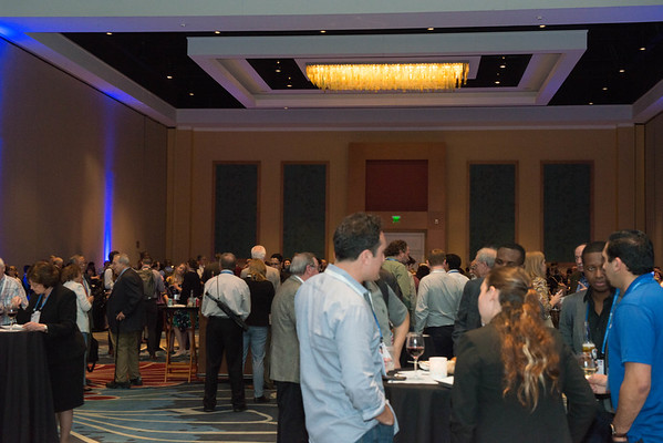 Orlando National Meeting