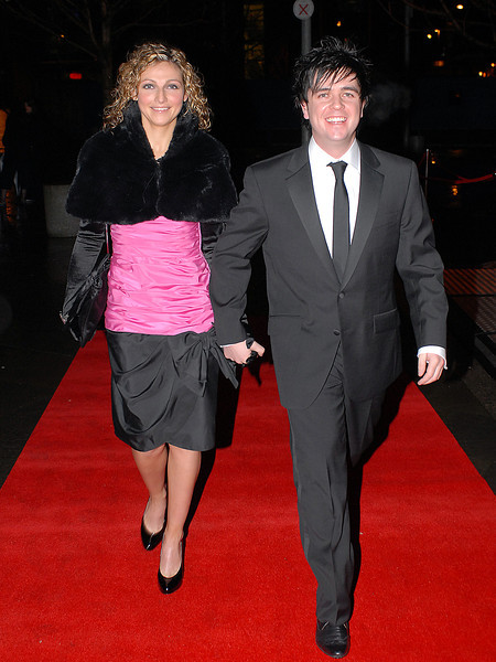 Awards 2007-36.JPG