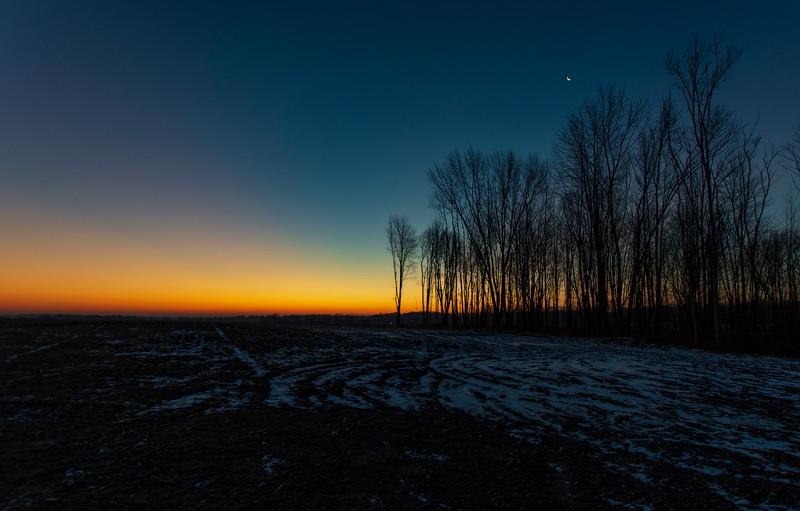 Sunrise-AkronGen6.jpg