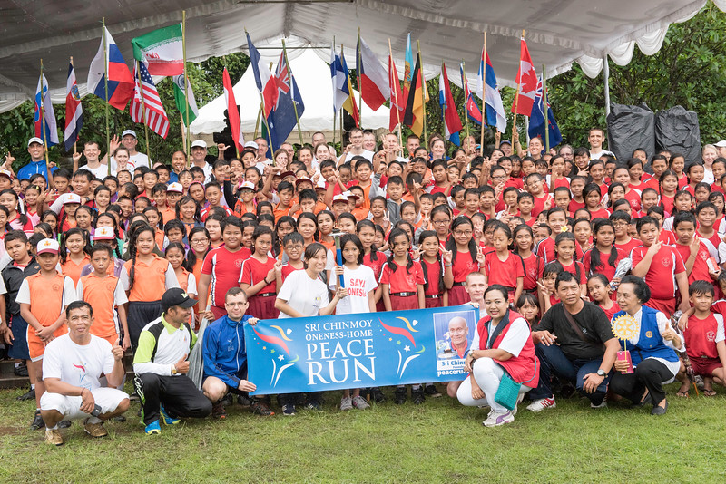 20170202_Peace Run Denpasar w_Mayor_248.jpg