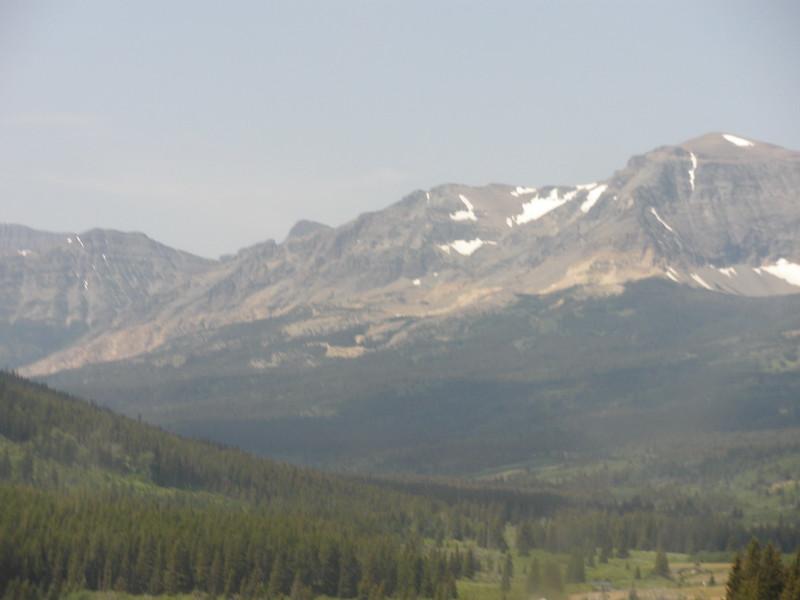 2008-07-24-YOCAMA-Montana_3342.jpg