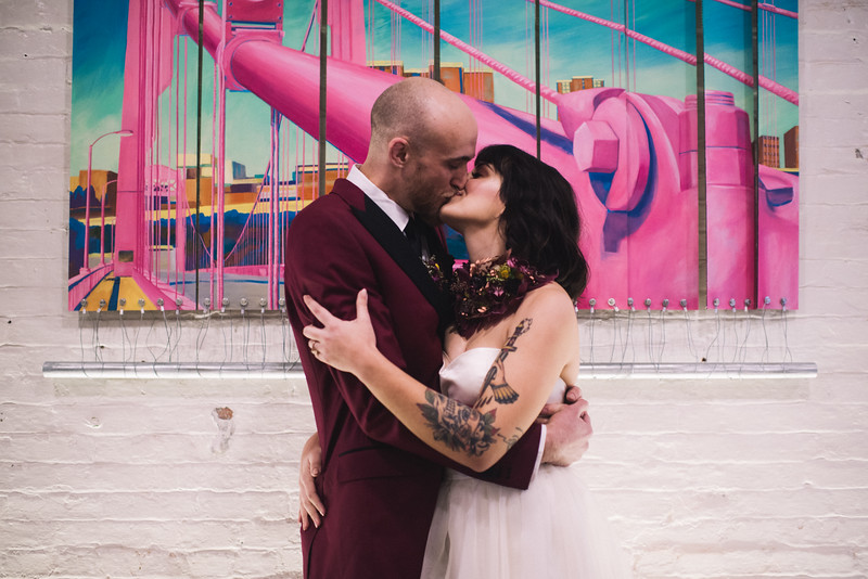 HIP Flashlight Factory Pittsburgh Wedding Venue Miclot204.jpg