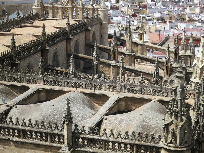 Spain 2012-1364.jpg