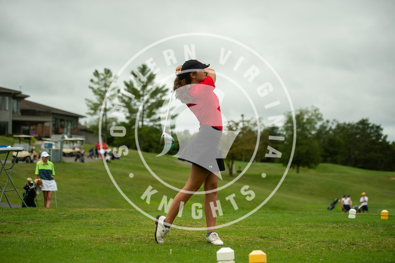 20190916-Women'sGolf-JD-27.jpg