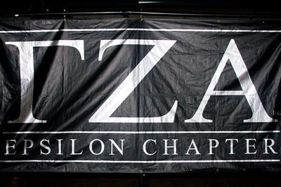 2009-07-18 [Supremacy - Gamma Zeta Alpha National Conference Party 2009, Chukchansi Park & 600 Club, Fresno, CA]