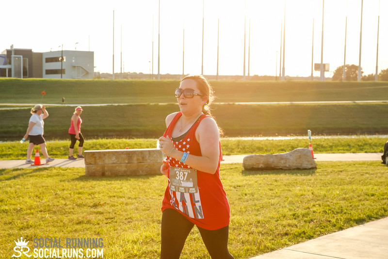 National Run Day 5k-Social Running-2909.jpg