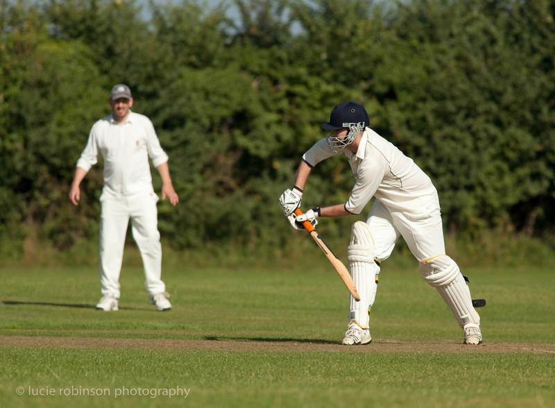 110820 - cricket - 289.jpg