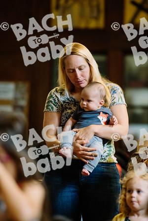 © Bach to Baby 2017_Alejandro Tamagno_Docklands_2017-07-21 047.jpg