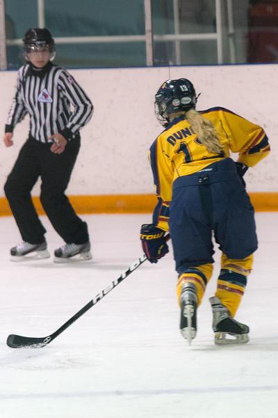 20130310 QWHockeyvsUBC 233.jpg