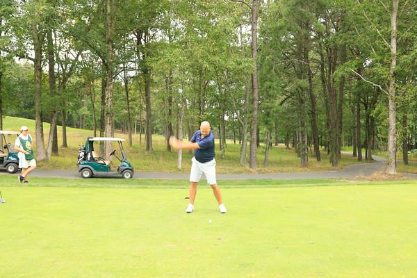 STFA Metedeconk National Golf Club 2019-1247.jpg